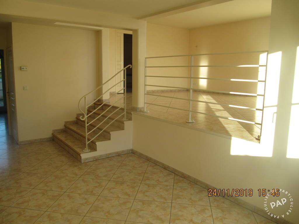 Appartement Villemandeur 209.000€