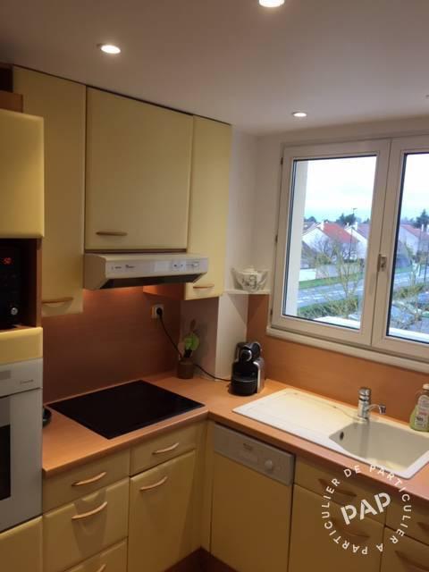 Appartement Les Ulis (91940) 194.500€