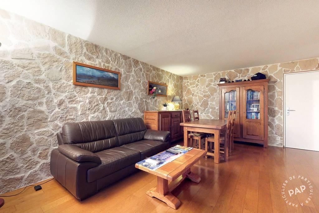 Appartement Sainte-Geneviève-Des-Bois (91700) 149.000€