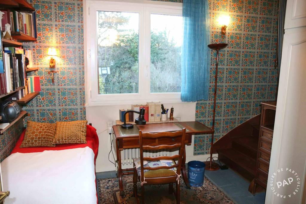 Maison 249.000€ 98m² Mantes-La-Ville (78711)