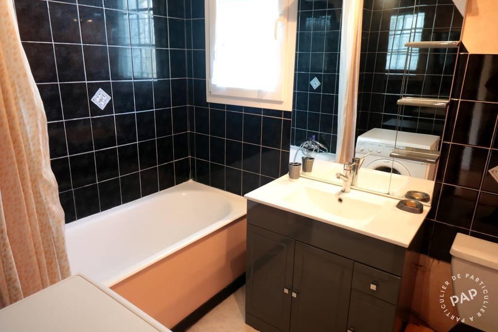 Appartement 195.000€ 50m² Trouville-Sur-Mer (14360)