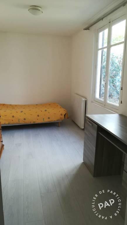 Maison 1.800€ 110m² Ormesson-Sur-Marne (94490)