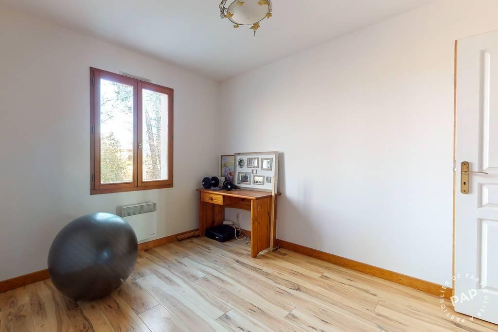 Maison 250.000€ 125m² Vaux (31540)