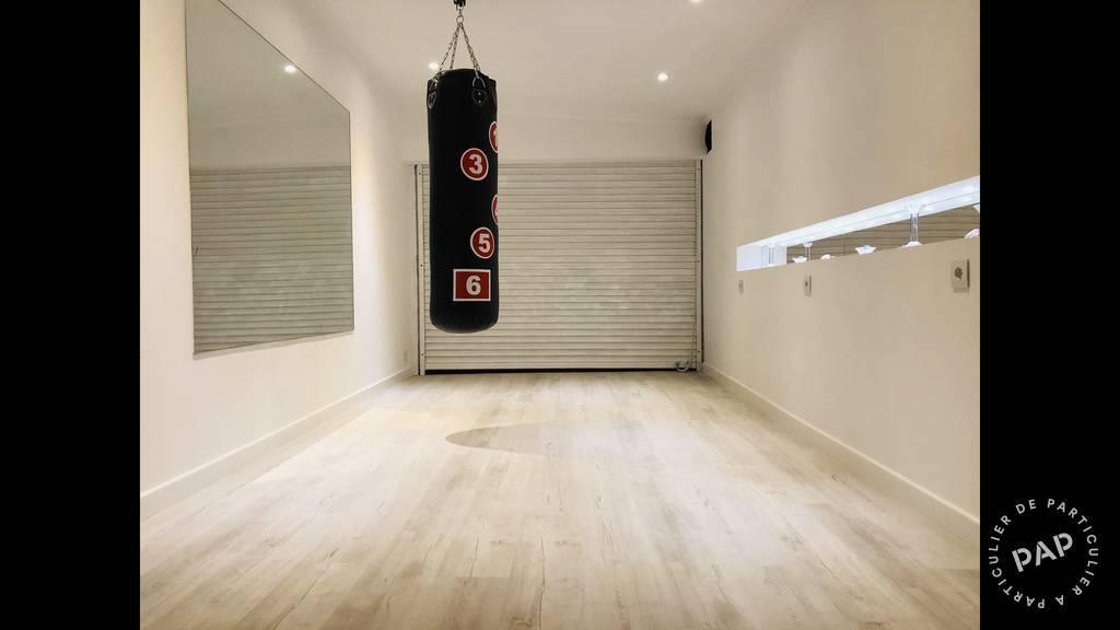 Maison 840.000€ 180m² Bièvres (91570)