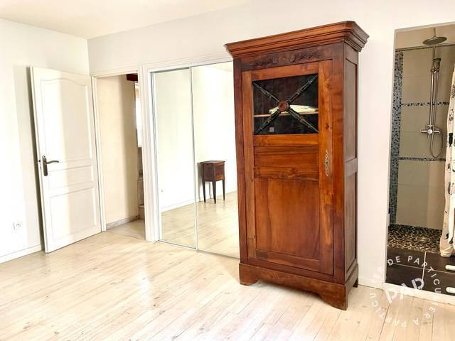 Maison 328.000€ 160m² Tarascon (13150)