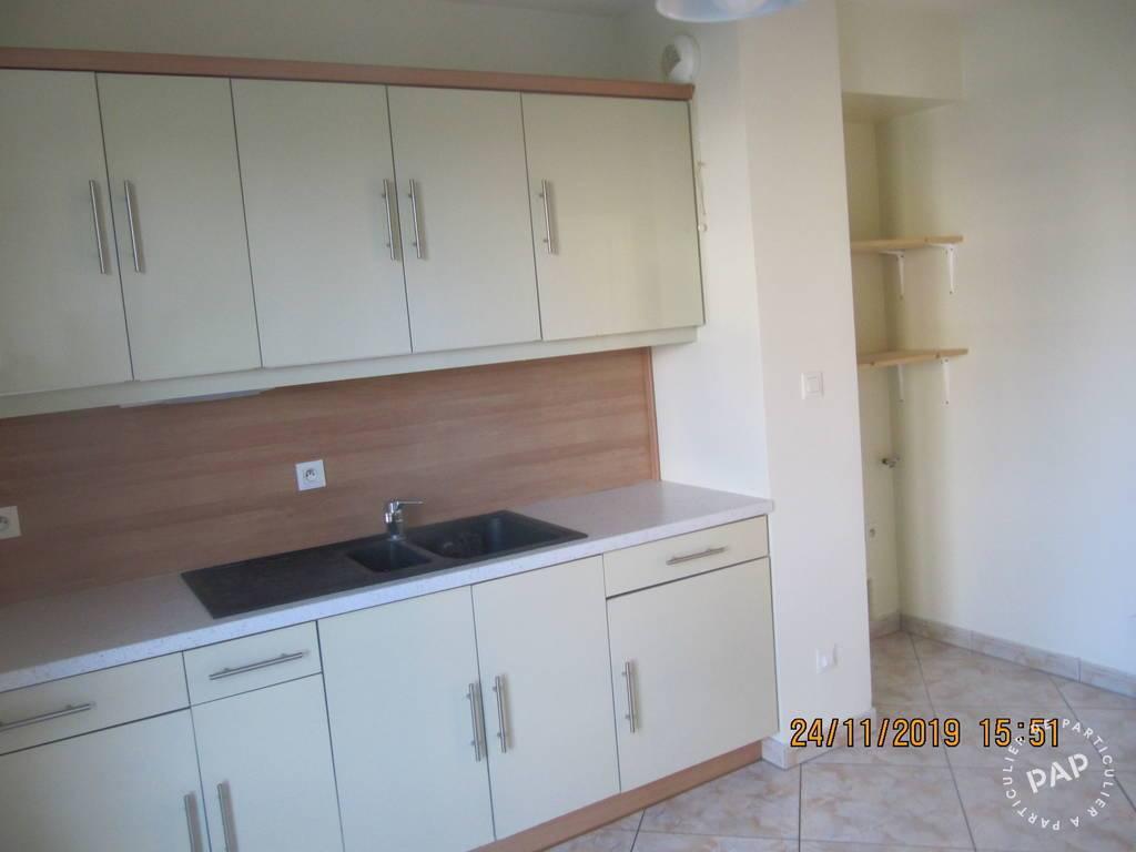 Appartement 209.000€ 110m² Villemandeur