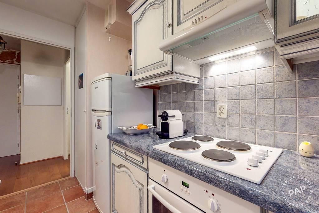 Appartement 149.000€ 45m² Sainte-Geneviève-Des-Bois (91700)