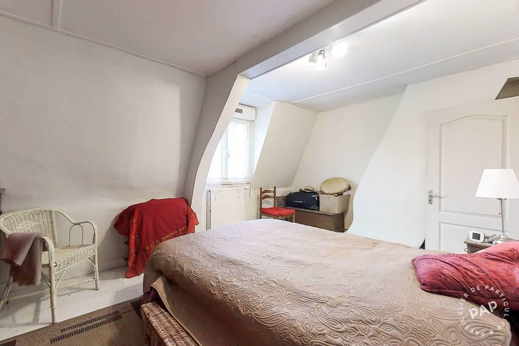 Immobilier Haubourdin (59320) 169.000€ 85m²