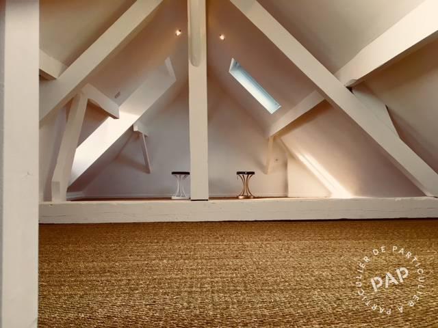 Immobilier Sucy-En-Brie (94370) 2.590€ 185m²