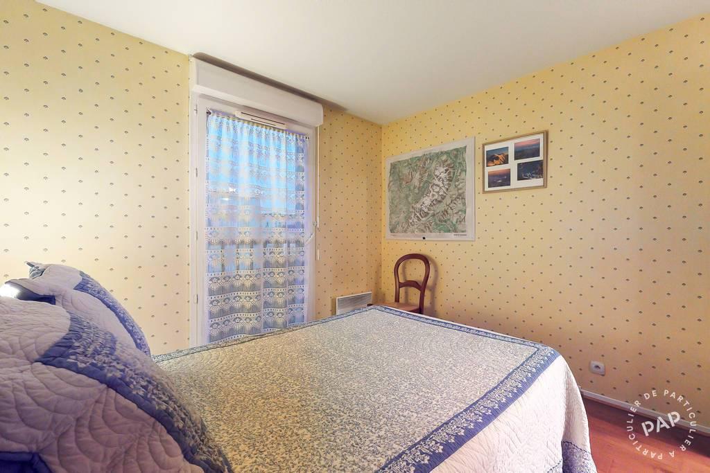 Immobilier Sainte-Geneviève-Des-Bois (91700) 149.000€ 45m²