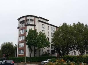 Vente appartement 2pièces 59m² Noisy-Le-Grand (93160) - 170.000€