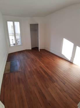 Vente appartement 2pièces 38m² Paris 5E - 550.000€