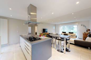 Vente maison 133m² Lorient (56100) - 330.000€