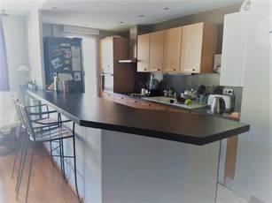 Location appartement 3pièces 65m² Venelles (13770) - 1.030€