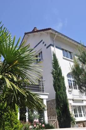 Vente maison 225m² Courbevoie (92400) - 1.790.000€