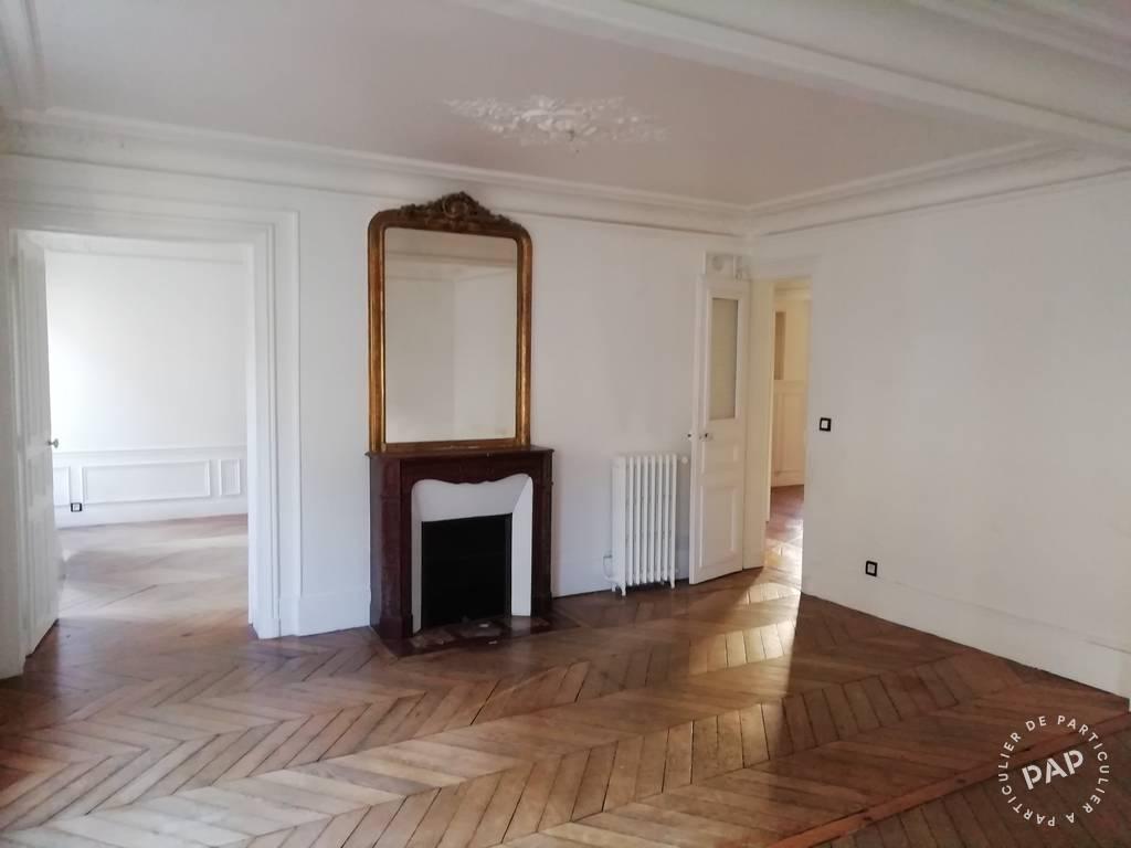 Location Appartement Paris 6E (75006) 100m² 3.300€
