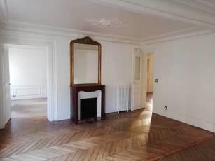 Location appartement 4pièces 100m² Paris 6E (75006) - 3.300€