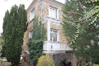 Vente maison 140m² Sceaux (92330) - 1.320.000€