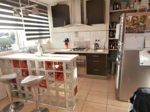 Vente appartement 2pièces 49m² Châtenay-Malabry (92290) - 205.000€