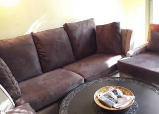 Vente appartement 3pièces 106m² Maroc - Marrakech - 140.000€