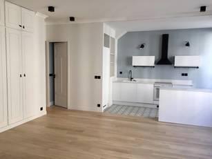 Location appartement 3pièces 100m² Paris 17E (75017) - 3.200€