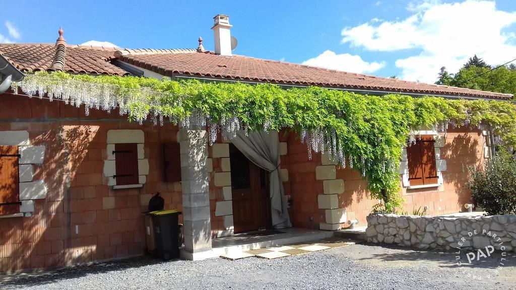 Vente Maison Auch (32000) 169m² 395.000€