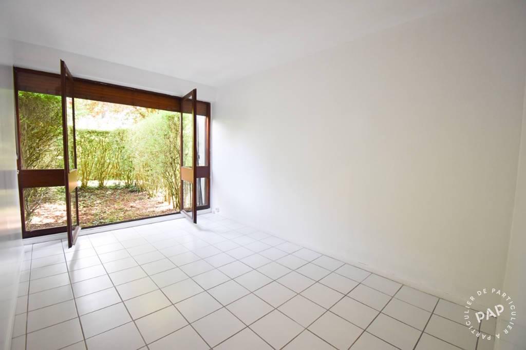 Vente appartement studio Fontenay-le-Fleury (78330)