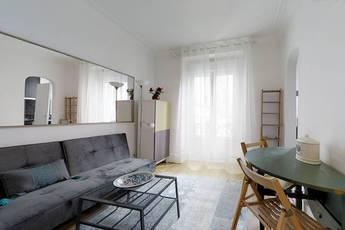 Vente appartement 5pièces 98m² Paris 20E (75020) - 900.000€