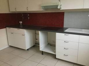 Location appartement 3pièces 80m² Clamart (92140) - 1.460€