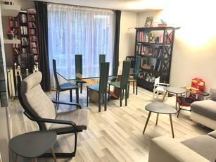 Vente maison 98m² Torcy (77200) - 342.900€