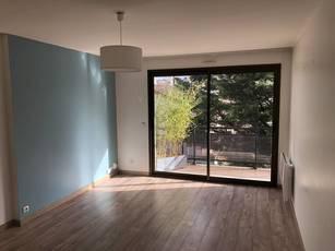 Location appartement 2pièces 48m² Saint-Maur-Des-Fossés (94210) - 1.140€