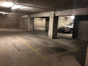 Location garage, parking Paris 16E (75116) - 170 €