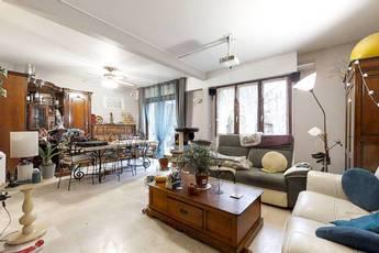 Vente maison 177m² Montfermeil (93370) - 345.000€
