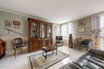 Vente appartement 4pièces 78m² Neuilly-Sur-Marne (93330) - 249.000€