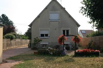 Montargis / Amilly (45200)