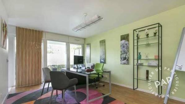 Vente Appartement Sceaux (92330) 62m² 465.000€