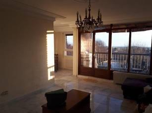 Location meublée appartement 3pièces 80m² Survilliers (95470) - 1.200€