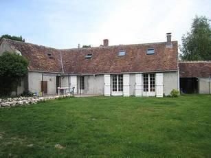 Villiers-Sur-Seine (77114)