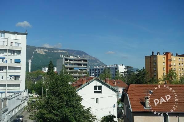 Location appartement 3 pièces Grenoble (38)