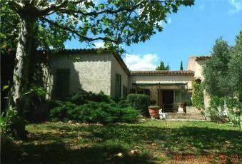 Vente maison 127m² 6 Km Forcalquier - 245.000€