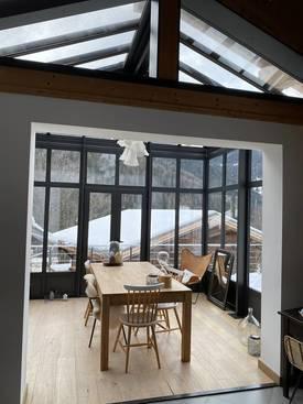 Vente Immobilier Particulier Savoie 73 De Particulier à