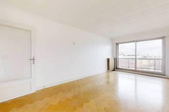 Vente appartement 2pièces 52m² Paris 14E (75014) - 580.000€