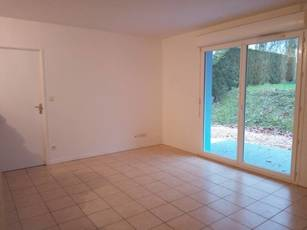 Vente appartement 3pièces 57m² Saint-Astier - 86.000€