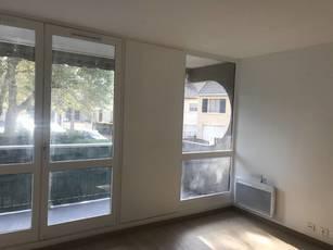 Vente appartement 2pièces 50m² Villeparisis (77270) - 165.000€