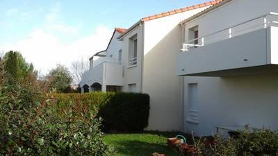 Saint-Jean-De-Monts (85160)