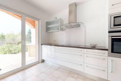 Vente maison 133m² Bagnols-En-Forêt (83600) - 519.000€