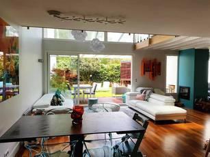 Vente maison 160m² Bailly - 830.000€