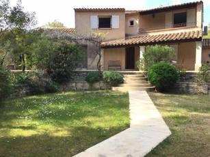 Vente maison 145m² Saint-Alexandre (30130) - 395.000€