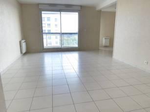Vente appartement 3pièces 67m² Dijon (21000) - 159.000€
