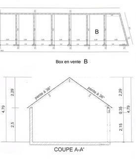 Chaumontel (95270)